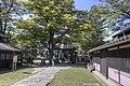 山居倉庫 - panoramio (8).jpg