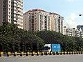 广东省深圳市街道景色 - panoramio (54).jpg