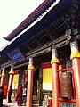 彌勒佛殿 - panoramio (1).jpg