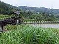 彩雲亭 Caiyun Pavilion - panoramio.jpg