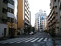 恵比寿西 - panoramio - kcomiida (1).jpg