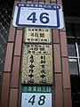 捷運新生站走到敦化站 - panoramio - Tianmu peter (31).jpg