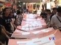 File:數以萬計香港人遊行抗議推行國民教育.webm