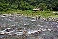 新城溪 Xincheng River - panoramio (5).jpg