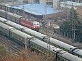 新城 安远门前的陇海铁路 15.jpg