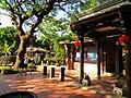 林本源園邸 (3)a.JPG