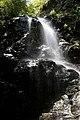 母衣暮露の滝 - panoramio.jpg
