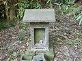 水分神社 Mikumari Shrine - panoramio.jpg