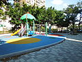 瓦磘里兒童遊樂區廣場20141120.JPG