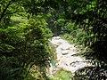 砂卡礑溪 Shakadang Creek - panoramio.jpg