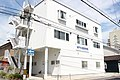 神戸外語教育学院 本校.jpg