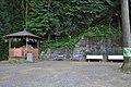 穴澤天神社 - panoramio (13).jpg