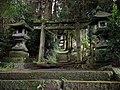 籾山神社の杉並木 - panoramio.jpg