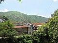 茶山的庙宇 - panoramio.jpg
