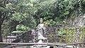 莆田广化寺观音塑像 - panoramio.jpg