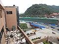 萧山国际酒店 - panoramio (1).jpg