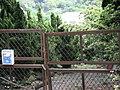 行義路至陽明山 - panoramio - Tianmu peter (36).jpg