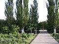 锦林公园 - panoramio (1).jpg