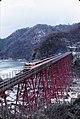 餘部鉄橋.鎧駅1991-15.jpg