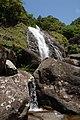 鼻白の滝 - panoramio.jpg