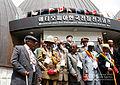 에티오피아 참전용사 방문 (7445438568).jpg