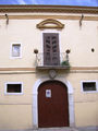 --Palazzo Zezza--.JPG