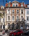 -147 Erfurt-Altstadt Bauliche Gesamtanlage Andreasstraße 19 A.jpg
