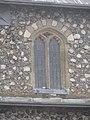 -2020-12-09 Clerestorie window, south facing elevation, Saint Nicholas, Salthouse (10).JPG