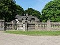 -2021-06-15 Suffield Lodge, Suffield, Norfolk.jpg