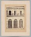 -Gran Teatro de Iturbide- MET DP-388-014.jpg