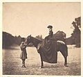 -Lady on Horseback- MET DP206643.jpg