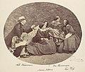 -Mathias Höusermann, Marie Antoine, Elise Höusermann, and Pepe Wöss- MET DP112892.jpg