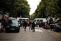 -Ohlauer Räumung - Protest 27.06.14 -- Ohlauer - Reichenberger Straße (14528297962).jpg