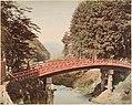 -Red Bridge- MET DP155608.jpg