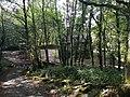 0047 Reserva de la Biosfera Terras do Miño. Capela de Santo Alberte. Fuente.jpg