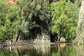 007533 - Monasterio de Piedra (8740848229).jpg