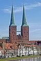 00 0880 Lübecker Dom.jpg