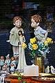 00 3254 Wernigerode (Harz) - Porzellanfiguren.jpg