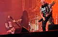 01-08-2014-Slayer at Wacken Open Air-JonasR 07.jpg