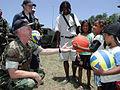 011031-N-5972C-002 East Timor Community Relations.jpg
