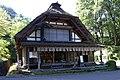 013michinoku folk village3200.jpg
