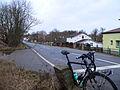 0153-fahrradsammlung-RalfR.jpg