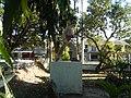 0161jfCuyapo Barangays Districts One Court Nueva Ecijafvf 15.JPG