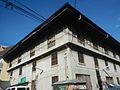01629jfIntramuros landmarks City Manilafvf 19.jpg