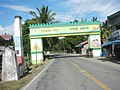 01694jfBaliuag, Bulacan Candaba, Pampanga Landmarks Roadfvf 02.jpg