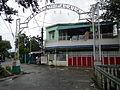 0175jfCamella Baliuag Tangos Creek Hall Chapel Bulacanfvf 19.JPG