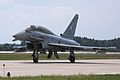 0199 Eurofighter Typhoon 98+03.jpg
