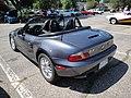 01 BMW Z3 (5996319470).jpg