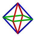 01 Oktaeder-Quadrate.png
