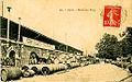 01 Paris La Halle aux vins 1910.jpg